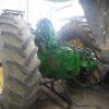 Ремонт на селскостопанска техника