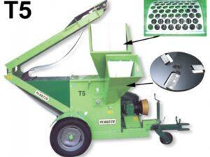 1564-bio-shredder-peruzzo