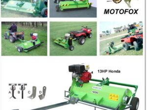 472-motofox-engine-flail-mower