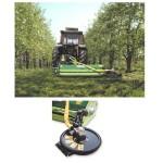 485-heavy-duty-flail-mower