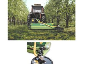 485-heavy-duty-flail-mower