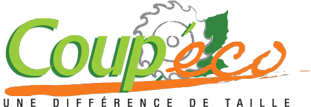 Logo-CoupEco