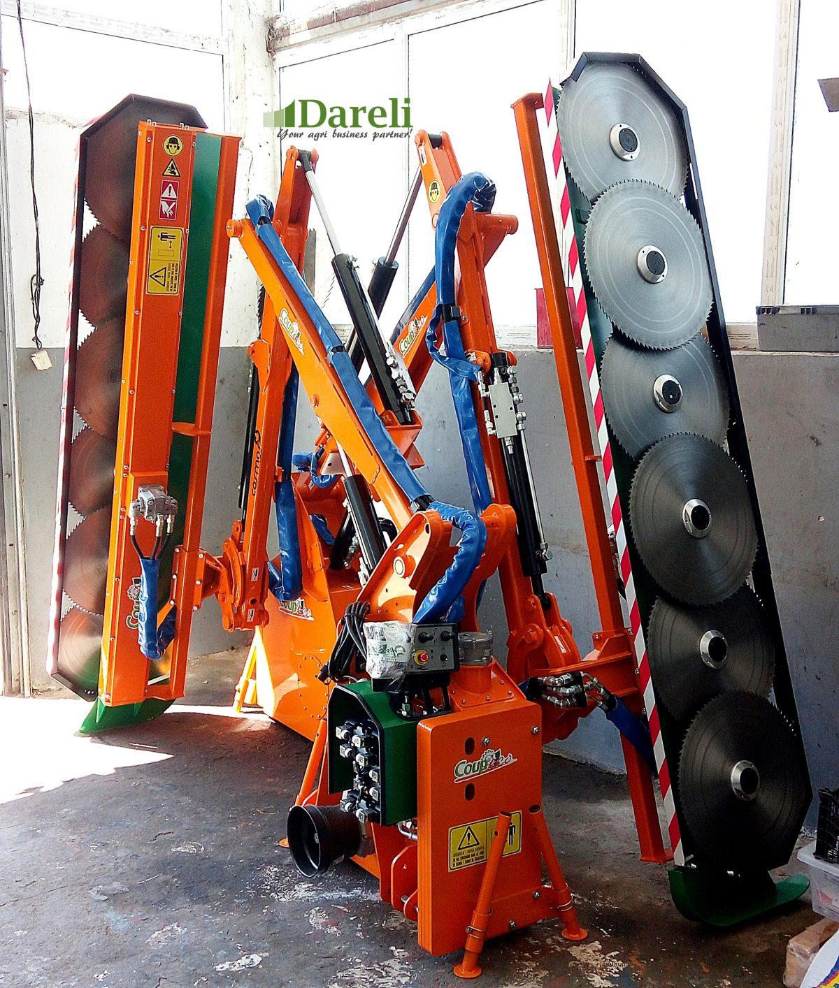 Машини за контурна резитба на овощни градини – Cosmos 101 6500Clipboard03
