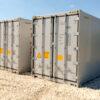 Съхранение на плодове и зеленчуци с помощта на стопанство от хладилни контейнери 2020-08-05 16.13.06