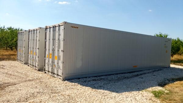 Съхранение на плодове и зеленчуци с помощта на стопанство от хладилни контейнери 2020-08-05 16.13.14