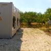 Съхранение на плодове и зеленчуци с помощта на стопанство от хладилни контейнери 2020-08-05 16.13.33