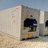 Съхранение на плодове и зеленчуци с помощта на стопанство от хладилни контейнери 2020-07-28 10.59.24
